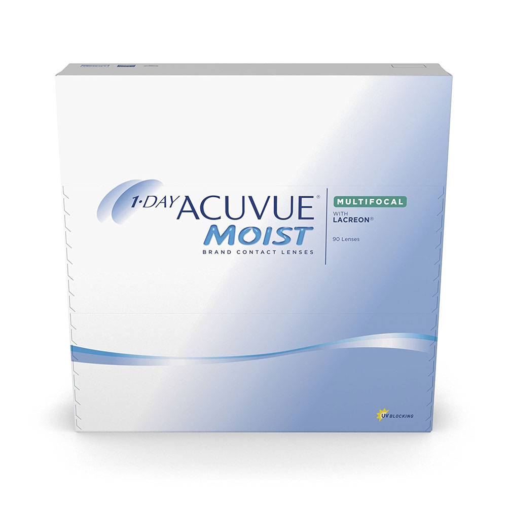 lnb-1-day-acuvue-moist-multifocal-90-unidades
